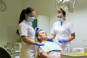 стоматология на котовского