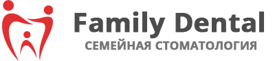 Family Dental | Семейная стоматология