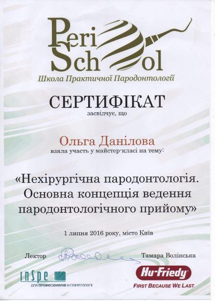danilova201802