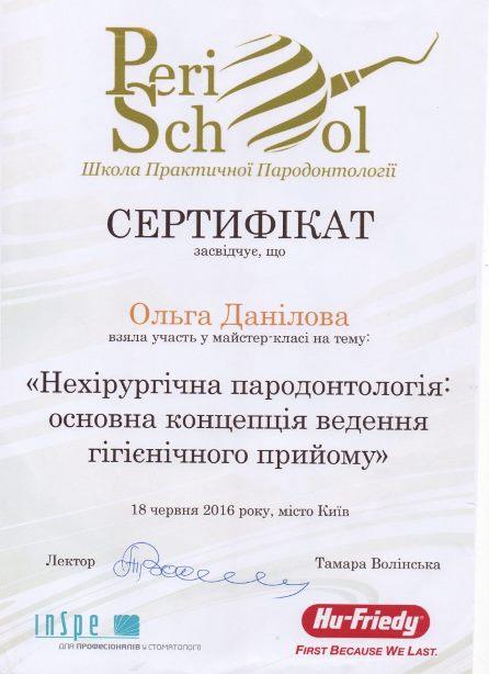 danilova201806