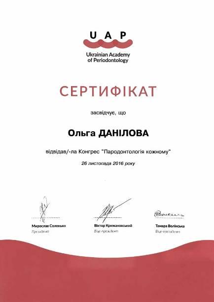 danilova201808