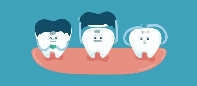 dental-crown-graphic-min