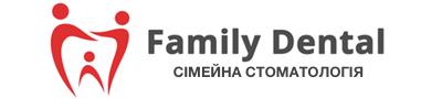 Family Dental | Семейная стоматология